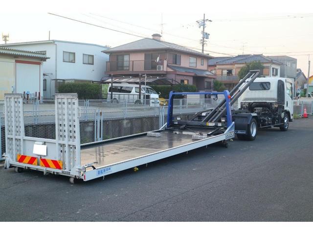「その他」「エルフトラック」「トラック」「愛知県」の中古車16