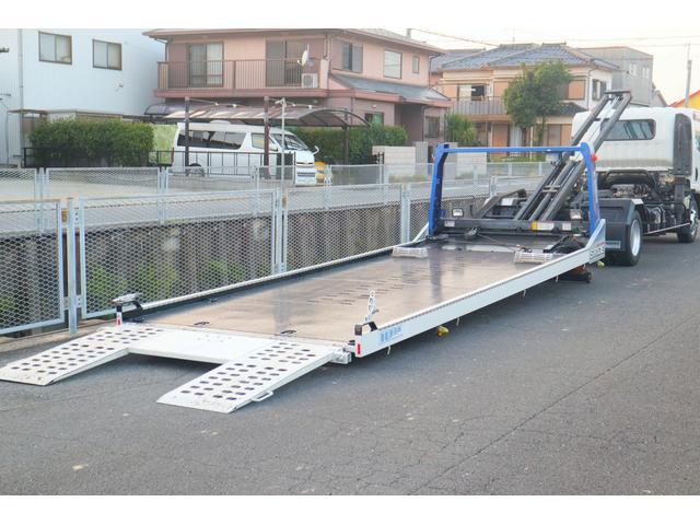 「その他」「エルフトラック」「トラック」「愛知県」の中古車18
