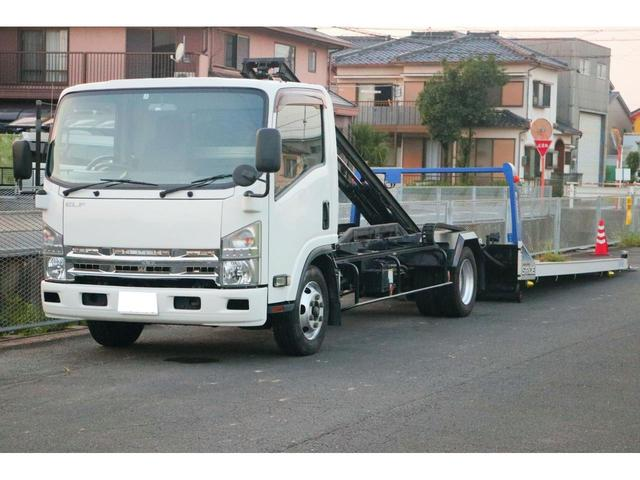 「その他」「エルフトラック」「トラック」「愛知県」の中古車23