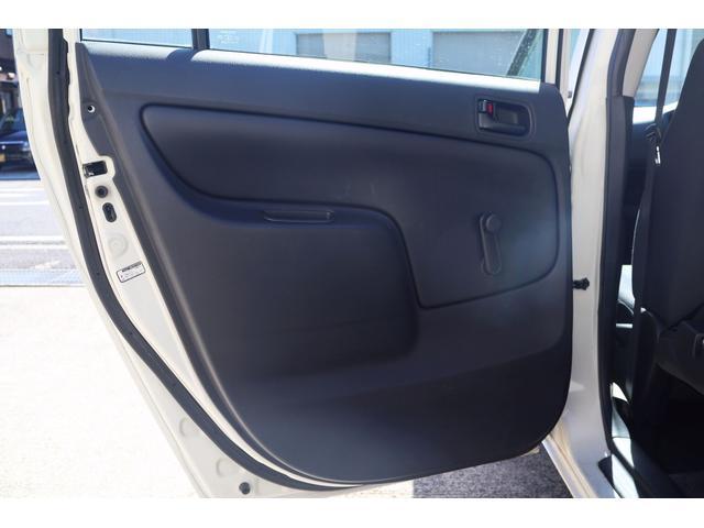 「トヨタ」「プロボックスバン」「ステーションワゴン」「愛知県」の中古車16