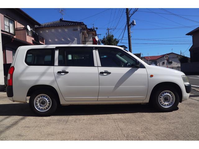 「トヨタ」「プロボックスバン」「ステーションワゴン」「愛知県」の中古車27