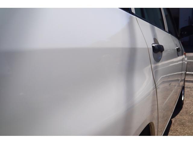 「トヨタ」「プロボックスバン」「ステーションワゴン」「愛知県」の中古車29