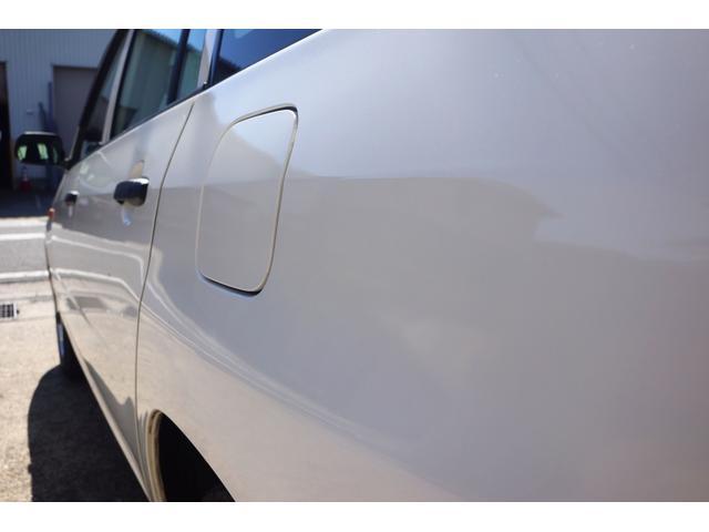 「トヨタ」「プロボックスバン」「ステーションワゴン」「愛知県」の中古車32
