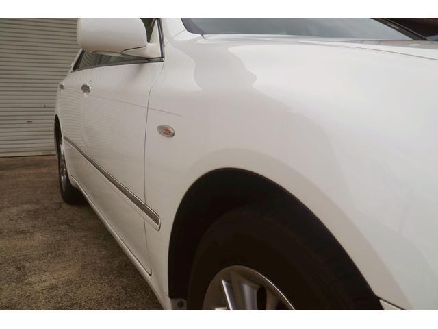 「トヨタ」「クラウン」「セダン」「愛知県」の中古車36