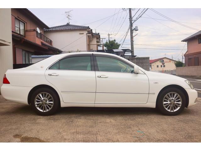 「トヨタ」「クラウン」「セダン」「愛知県」の中古車37