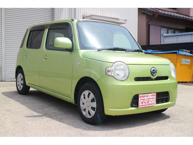 「ダイハツ」「ミラココア」「軽自動車」「愛知県」の中古車24