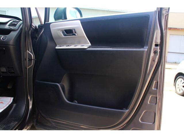 「トヨタ」「ノア」「ミニバン・ワンボックス」「愛知県」の中古車21
