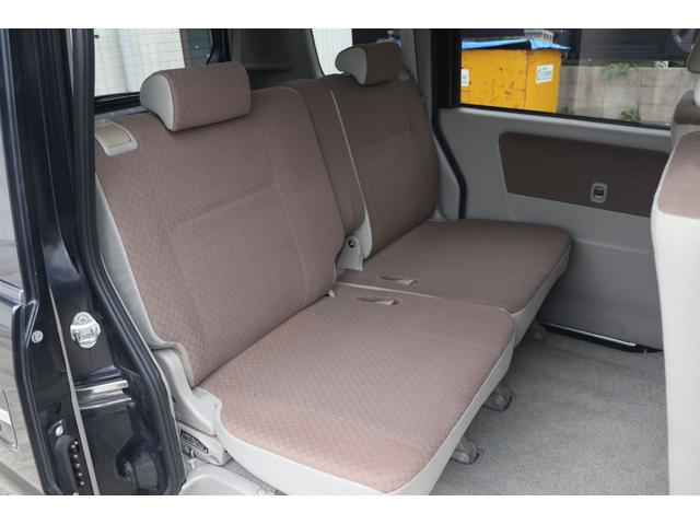 「スズキ」「エブリイワゴン」「コンパクトカー」「愛知県」の中古車16
