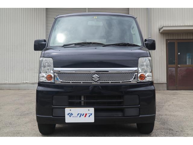 「スズキ」「エブリイワゴン」「コンパクトカー」「愛知県」の中古車22