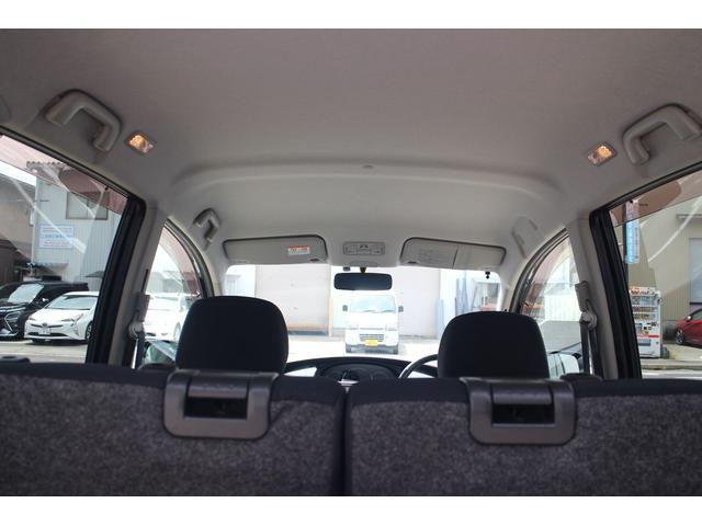 「ダイハツ」「ムーヴ」「コンパクトカー」「愛知県」の中古車19