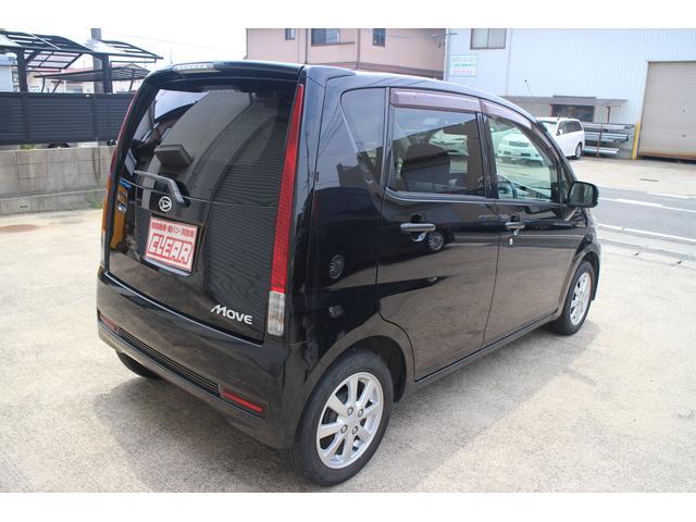 「ダイハツ」「ムーヴ」「コンパクトカー」「愛知県」の中古車30