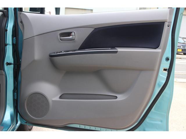 「スズキ」「ワゴンR」「コンパクトカー」「愛知県」の中古車15