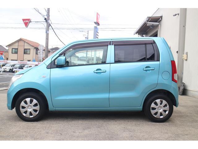 「スズキ」「ワゴンR」「コンパクトカー」「愛知県」の中古車29
