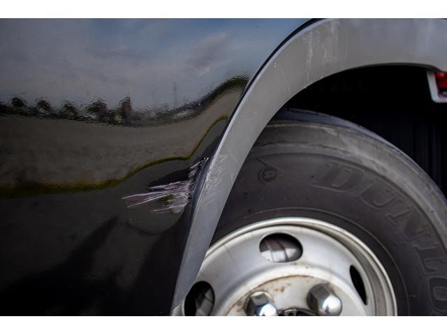 クレーン付き 積載車 極東フラトップ 開閉アオリ ラジコン 4段クレーン 差し違いアウトリガー ミラー型バックカメラ 6MT レッカー キャリアカー(78枚目)