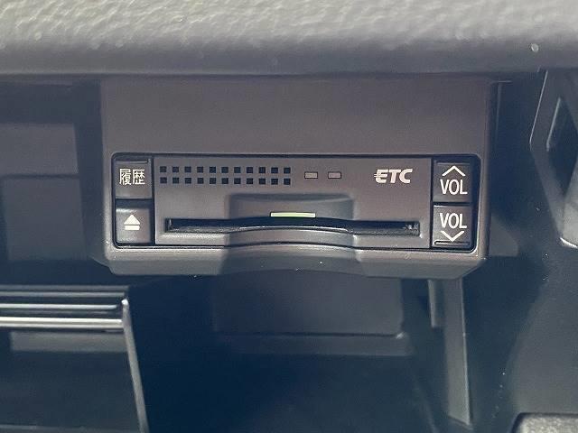 CT200h バージョンC サンルーフ 純正HDDナビ バックカメラ ETC スマートキー・プッシュスタート クルーズコントロール シートヒーター HIDヘッドライト 純正アルミホイール(8枚目)