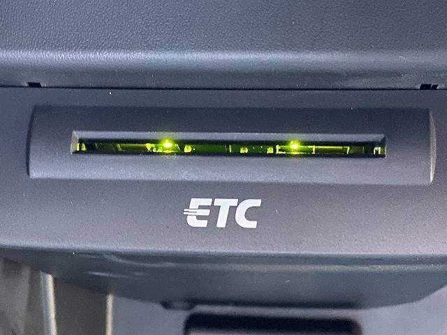1.4TFSI 純正ナビTV ETC HIDヘッドライト Bluetoothオーディオ HID オートライトアイドリングストップ(7枚目)