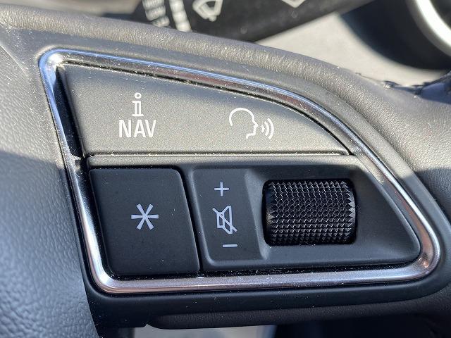1.4TFSI 純正ナビTV ETC HIDヘッドライト Bluetoothオーディオ HID オートライトアイドリングストップ(23枚目)