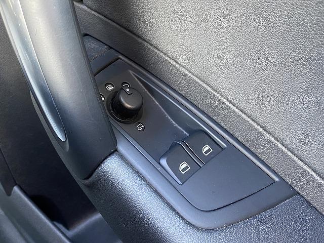 1.4TFSI 純正ナビTV ETC HIDヘッドライト Bluetoothオーディオ HID オートライトアイドリングストップ(27枚目)