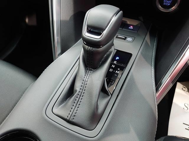 S 新車 ディスプレイオーディオ バックモニター レーダーセーフティ オートブレーキホールド(10枚目)