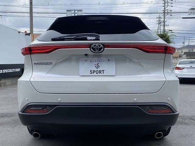 S 新車 ディスプレイオーディオ バックモニター レーダーセーフティ オートブレーキホールド(14枚目)