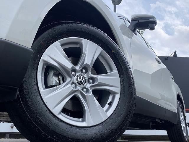 S 新車 ディスプレイオーディオ バックモニター レーダーセーフティ オートブレーキホールド(19枚目)