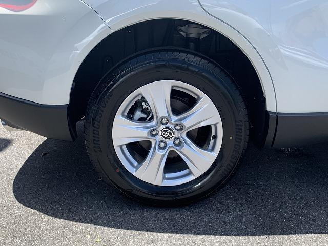 S 新車 ディスプレイオーディオ バックモニター レーダーセーフティ オートブレーキホールド(23枚目)