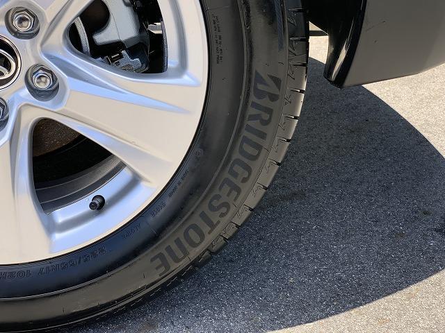 S 新車 ディスプレイオーディオ バックモニター レーダーセーフティ オートブレーキホールド(25枚目)