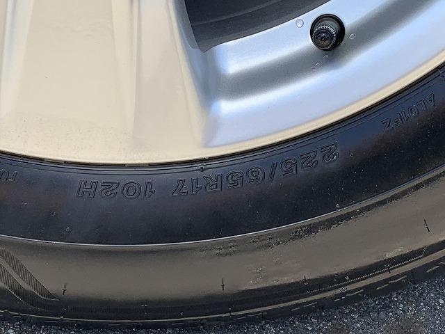 S 新車 ディスプレイオーディオ バックモニター レーダーセーフティ オートブレーキホールド(26枚目)