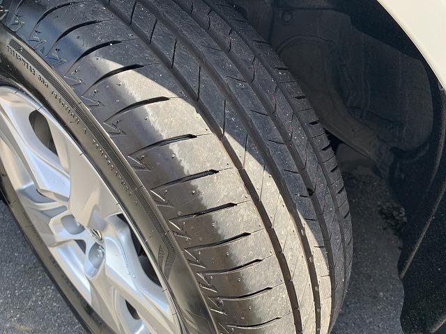 S 新車 ディスプレイオーディオ バックモニター レーダーセーフティ オートブレーキホールド(27枚目)