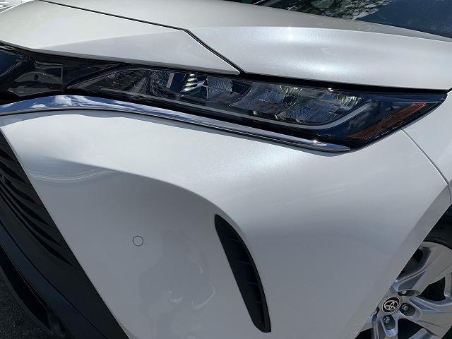 S 新車 ディスプレイオーディオ バックモニター レーダーセーフティ オートブレーキホールド(32枚目)