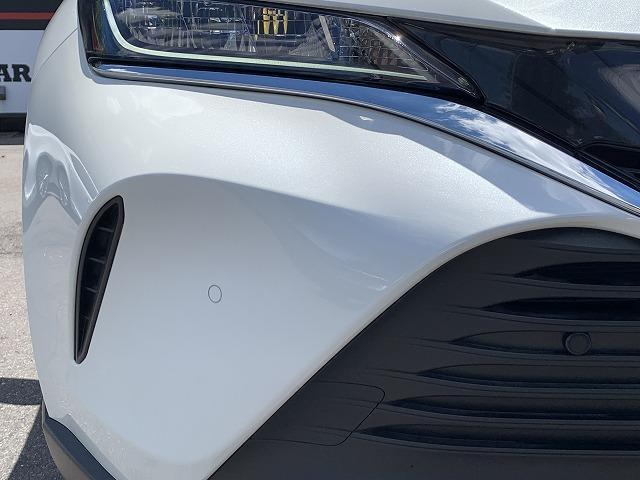 S 新車 ディスプレイオーディオ バックモニター レーダーセーフティ オートブレーキホールド(33枚目)