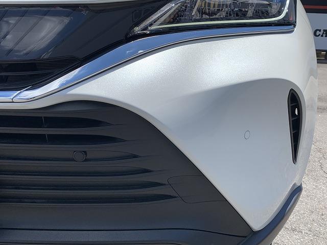 S 新車 ディスプレイオーディオ バックモニター レーダーセーフティ オートブレーキホールド(34枚目)