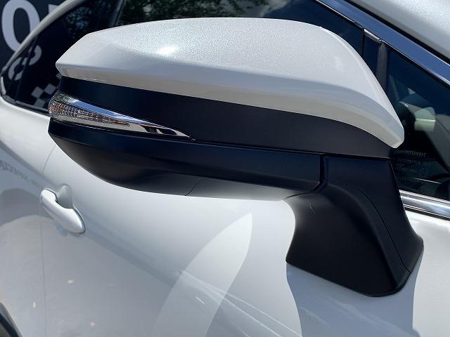 S 新車 ディスプレイオーディオ バックモニター レーダーセーフティ オートブレーキホールド(35枚目)