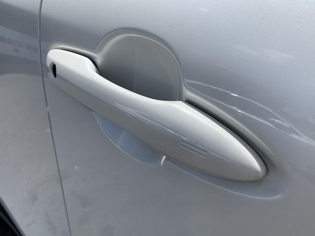 S 新車 ディスプレイオーディオ バックモニター レーダーセーフティ オートブレーキホールド(36枚目)