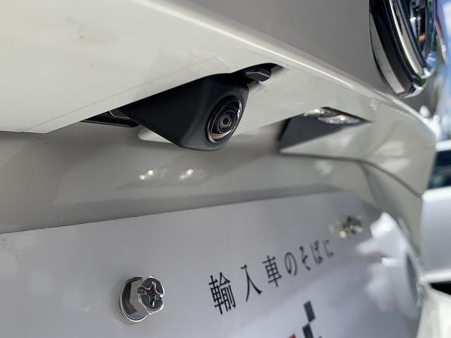 S 新車 ディスプレイオーディオ バックモニター レーダーセーフティ オートブレーキホールド(37枚目)