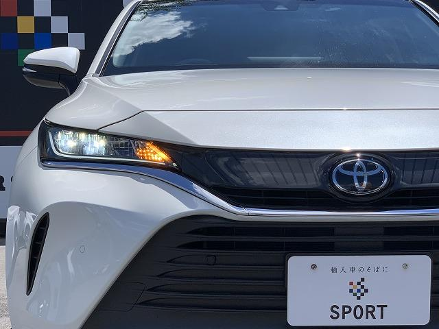 S 新車 ディスプレイオーディオ バックモニター レーダーセーフティ オートブレーキホールド(40枚目)
