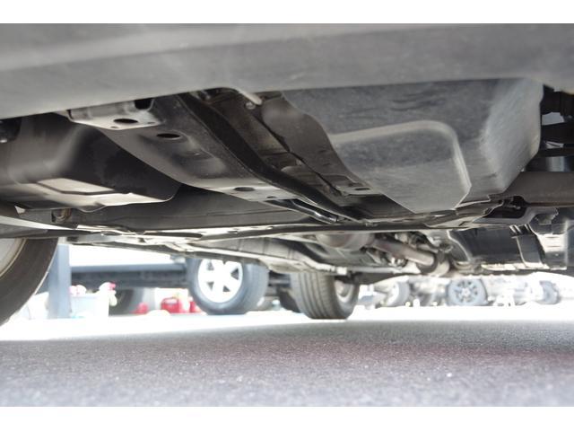 スタッフブログや納車ブログ、カスタマイズレポートを毎日更新中。グッドスピード名古屋アメ車専門の専用ホームページはこちらはhttp://sport-uscar.com/まで。