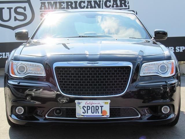 グッドスピードインターナショナル名古屋ではクライスラージープ・フォード・を中心としたラインナップ。グループ内輸入車総在庫数300台以上を展示しており、品質に拘った認定中古車のみを展示しております。