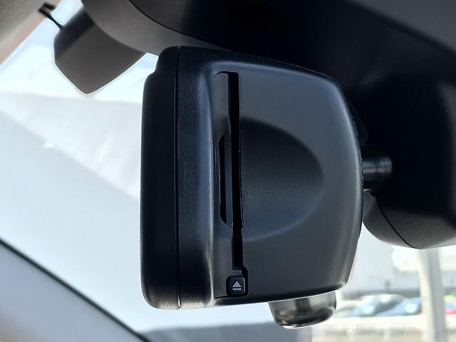 118i スタイル レンディパ 純正HDD LEDヘッド(6枚目)