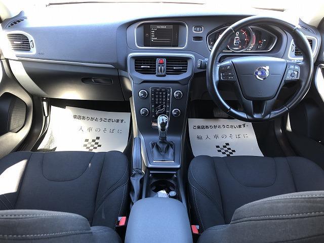 「ボルボ」「ボルボ V40」「ステーションワゴン」「愛知県」の中古車2