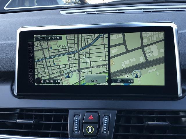 「BMW」「BMW」「ミニバン・ワンボックス」「愛知県」の中古車3