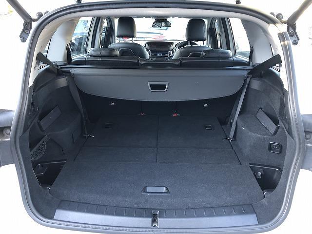 「BMW」「BMW」「ミニバン・ワンボックス」「愛知県」の中古車10