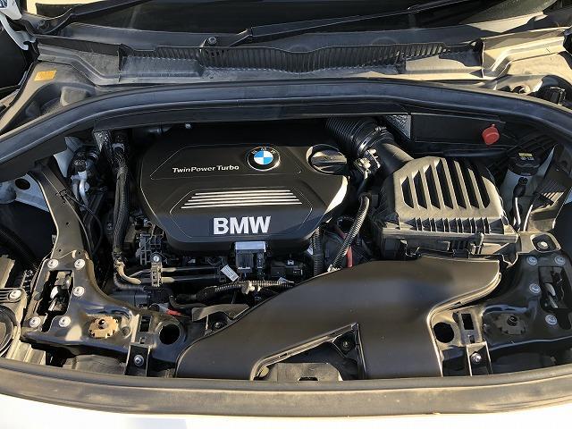 「BMW」「BMW」「ミニバン・ワンボックス」「愛知県」の中古車11