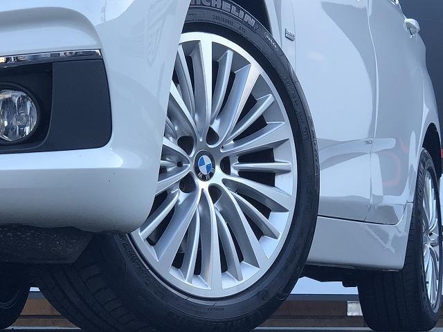 「BMW」「BMW」「ミニバン・ワンボックス」「愛知県」の中古車13