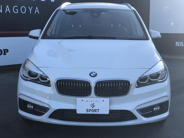 「BMW」「BMW」「ミニバン・ワンボックス」「愛知県」の中古車14