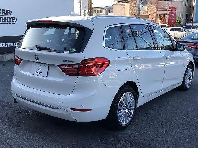 「BMW」「BMW」「ミニバン・ワンボックス」「愛知県」の中古車17