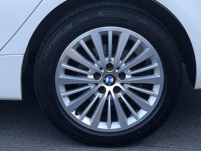「BMW」「BMW」「ミニバン・ワンボックス」「愛知県」の中古車21
