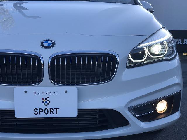 「BMW」「BMW」「ミニバン・ワンボックス」「愛知県」の中古車22