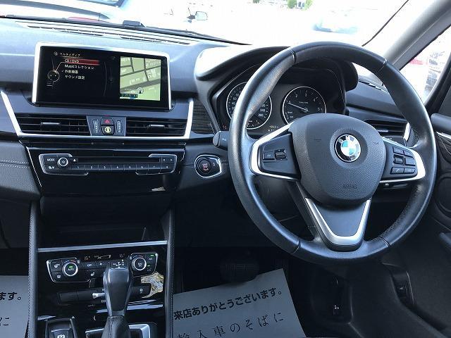 「BMW」「BMW」「ミニバン・ワンボックス」「愛知県」の中古車40