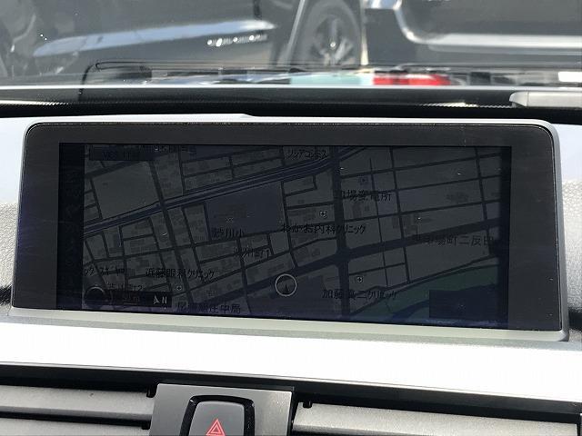 iDriveにはナビゲーションだけではなく、ラジオやオーディオ管理、車両情報のモニタリングなどのさまざまな機能が備わっています。ナビ更新や地デジチューナーの追加ももちろん可能です。